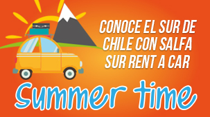 Oportunidades Rent a Car